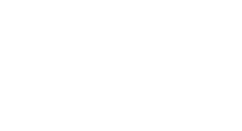 Sheet Metal Specialists, LLC